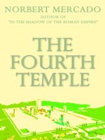 The Fourth Temple