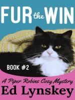 Fur the Win