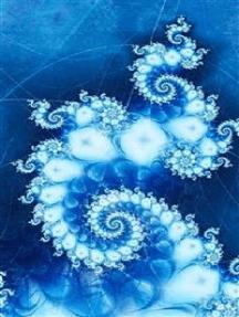 Genesi ed evoluzione della matematica
