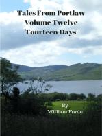 Tales From Portlaw Volume Twelve