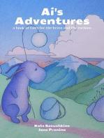 Ai's Adventures