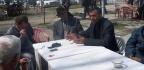 Azerbaijani Activist Defies Government Pressure, NGO Stereotypes