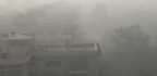 Toxic Smog in New Delhi Leaves Residents Coughing and Demanding Action