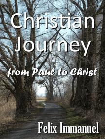 Christian Journey