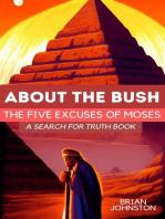 About the Bush