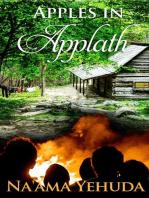 Apples in Applath