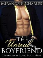 The Unreal Boyfriend