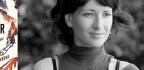 Meet Baillie Gifford Prize Finalist Kapka Kassabova