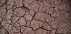 As the MENA Region Heats Up, UN Climate Change Talks are Under Pressure