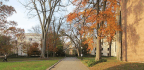 Princeton and Slavery