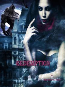Redemption: Where Darkness Reigns