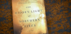 Civil War Story Of Northern Secession Inspires Novel
