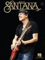 Best of Santana