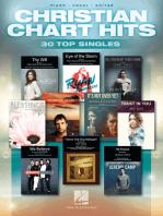 Christian Chart Hits
