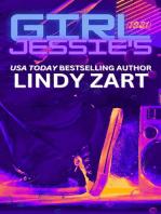 Jessie's Girl '1981'