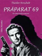 Präparat 69