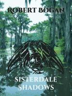 Sisterdale Shadows