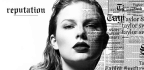 Taylor Swift's 'Reputation' Tops 1 Million Sales in Four Days