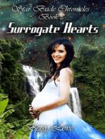 Surrogate Hearts