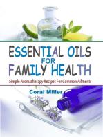 EO for Family Health