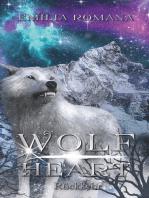Wolfheart 2: Rückkehr