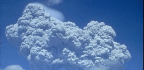 Should We Try to Fix Global Warming With Fake Volcanic Eruptions? TBD.