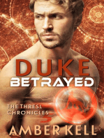 Duke Betrayed