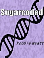 Sugarcoded