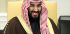 A Saudi Prince Is Shaking Up the Middle East — and May Be Pushing It Toward War