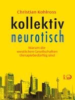 kollektiv neurotisch