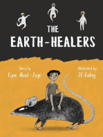 The Earth-Healers
