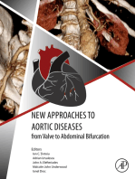 New Approaches to Aortic Diseases from Valve to Abdominal Bifurcation