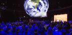 As Climate Negotiators Debate Nations' Pledges, Scientists Worry It's Not Enough
