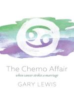 The Chemo Affair