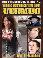 The Streets of Vermijo