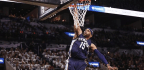 Vince Carter and the Slam Dunk's Day of Reckoning