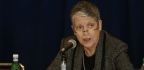 Regents Admonish UC President Janet Napolitano for Approval of Interference in State Audit