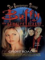 Ghost Roads