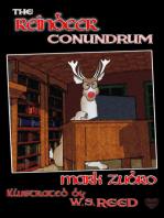 The Reindeer Conundrum