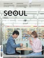 SEOUL Magazine November 2017