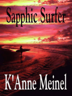 Sapphic Surfer