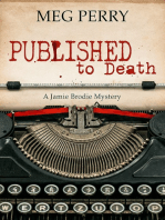 Published to Death