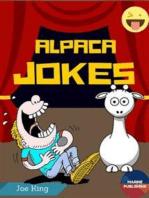 Alpaca Jokes
