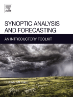 Synoptic Analysis and Forecasting: An Introductory Toolkit