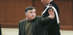 Sicilian Mob Boss Salvatore Riina Dies In Italian Hospital Prison Ward