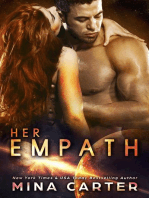 Her Empath