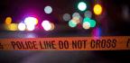 Sheriff's Car Involved in Crash That Kills 2 Children