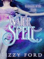 Water Spell