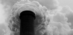 Coal-burning Dynegy Wants a Handout. Will Illinois Give It to Them?