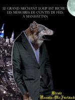 French-English Bilingual Edition